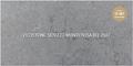 Кварцевый агломерат Vicostone Serizzo Monterosa BQ-2607 СЛЭБ 30 мм 3050Х1440