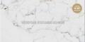Кварцевый агломерат Vicostone Statuario BQ 8628 СЛЭБ 20 mm 3050Х1440