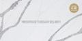 Кварцевый агломерат Vicostone Tuscany BQ 8811 СЛЭБ 30 mm 3050Х720