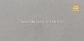 Кварцевый агломерат Vicostone Dolce Vita BQ 8590 СЛЭБ 20 mm 3050Х720