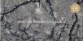 Кварцевый агломерат Vicostone в BQ 8716 СЛЭБ 30 mm 3050Х1440