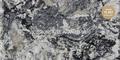 Кварцевый агломерат Vicostone Azul Aran BQ 9470 СЛЭБ 30 mm 3050Х1440