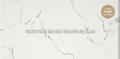 Кварцевый агломерат Vicostone Bianco Venato BQ 8440 СЛЭБ 20 mm 3050Х1440