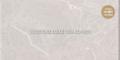 Кварцевый агломерат Vicostone Dolce Vita BQ 8590 СЛЭБ 20 mm 3050Х1440