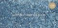 Кварцевый агломерат Vicostone Thunder Blue BQ 8786 СЛЭБ 30 mm 3050Х1440