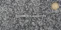 Кварцевый агломерат Vicostone Azul Aran BQ 9470 СЛЭБ 20 mm 3050Х720